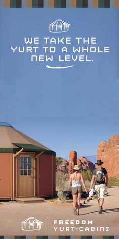 freedom yurt cabins llc
