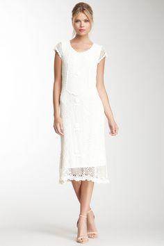 Vow Renewal Dress Ideas   Short White Wedding Dress Or Cocktail Dress   I Do Take Two