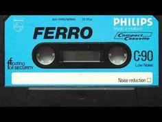 solo para chilangos - YouTube Noise Reduction, Compact, Youtube, Audio, Retro, Cassette Tape, Decks, 1980s, Fabric