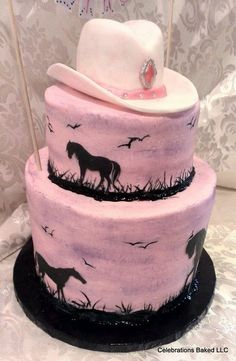 Is it so wrong of me to want this cake at my age :)