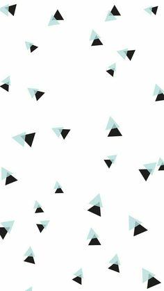samsung wallpaper pattern Geometric wallpaper pattern w… - Modern Doodle Background, Iphone Background Wallpaper, Geometric Background, Aesthetic Iphone Wallpaper, Background Patterns, Phone Wallpapers, Aesthetic Wallpapers, Cute Wallpapers, Cute Backgrounds