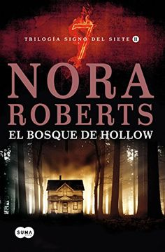 Nora Roberts Libros, Three Best Friends, Dream Library, I Love Reading, Film Music Books, Books To Read, Spanish, Novels, Ebooks