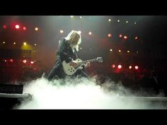 Trans-Siberian Orchestra - O Holy Night- still can't believe I FINALLY got to see them! Christmas Jam, Merry Christmas To All, Vintage Christmas, Christmas Ideas, Christmas Decorations, Xmas Music, Christmas Music Box, Trans Siberian Orchestra, Rock And Roll Fantasy