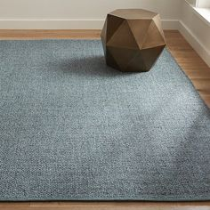 Baxter Rug Crate And Barrel Uniquely Modern Rugs