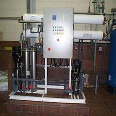 Ambika Water is one of the best Kent reverse osmosis system suppliers. Fine details on DM Plant, Water Softener Industrial Commercial Domestic RO Systems manufacturers in Delhi NCR.
