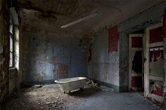Thomas Jorion Photographe