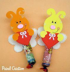 Foam Crafts, Diy And Crafts, Baby Shawer, Boy Birthday Parties, Food Art, Christmas Ornaments, Holiday Decor, Mandala, Cards
