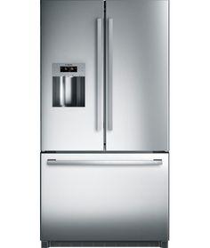 33 Best Miele 美諾 Images On Pinterest Domestic Appliances
