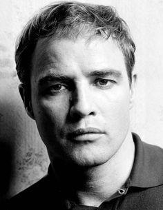 Marlon Brando, 1961