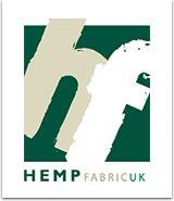 About Us | Hemp Fabric UK