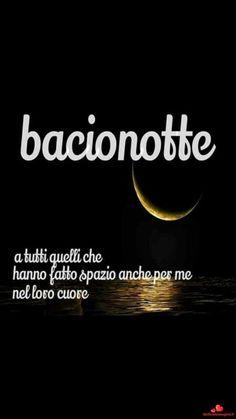 Buonanotte Buona Notte 2567552
