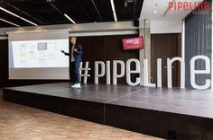 Organizatorzy PipelineSummit - konferencji poświęconej Strategiom Sprzedażowym oraz Rozwojowi Biznesu, zapraszają na spotkanie prasowe, które odbędzie się w piątek 7 października o godzinie 10.30 w Centrum Przedsiębiorczości Smolna w Warszawie.  Konferencja odbywa się pod patronatem medialnym Link to Poland.  #PipelineSummit #Warszawa