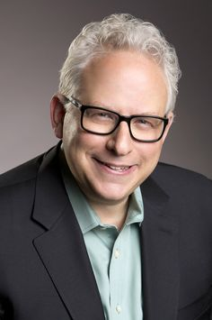 Gary Glasberg from Celebrity Deaths: 2016's Fallen Stars  Beloved showrunner of NCIS passed away at age 50.