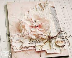 wedding scrapbook, #wedding #scrapbook