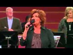 SBN Donna Carline - Let`s talk about Jesus