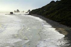 West Coast, South Island, New Zealand - Worldwide Destination Photography & Insights South Island, Travel Images, South Pacific, West Coast, New Zealand, Remote, Travel Photography, Australia, World