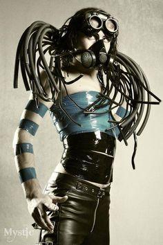.cyberpunk