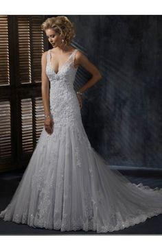 victorian lace wedding dresses