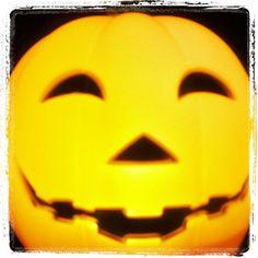 #Halloween   half Price  when halloween #everyday #jackolantern  #keepsmiling