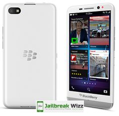 Officially Unlock your BLACKBERRY Z30 Windows phone with Jailbreakwizz.com is very easier. BLACKBERRY Z30 Unlocking process is 100% guaranteed safest service as easy we unlock many BLACKBERRY Z30 mobile phones on daily basis and currently we have 100% unlock success rate. (It cost me $29.99 just check it……….)