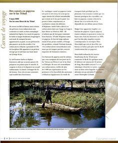 Le futur est un ancien lac: savoirs traditionnels, biodiversité et ... - Caterina Batello, Marzio Marzot, Adamou Harouna Touré - Google Books