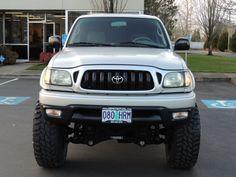 Year, Rear Type Needed Toyota Tacoma Regular Cab Precut Complete Window Tint