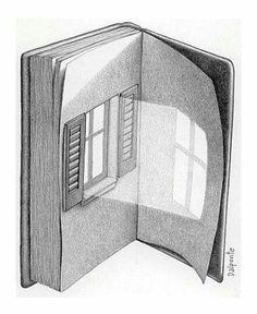 63c6e61c77 Quando finisci un libro e lo chiudi