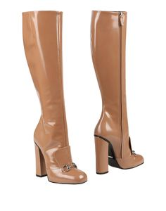 69ed7d0f67a GUCCI Boots - Footwear. yoox.com. Gucci BootsBoots WomenBoots OnlineHeeled  BootsShoe BootsDesigner ShoesUnited ...