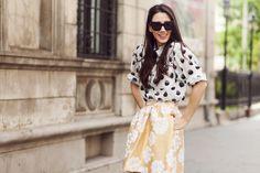 essentiel_antwerp_collection_fabulous_muses_alina_tanasa_diana_enciu_fashion_blogger
