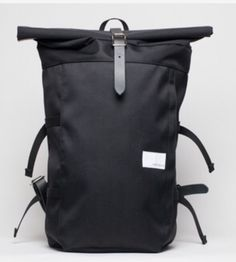 Great cycling rucksack / backpack http://www.coolhunting.com/travel/nanamica-cycling-pack?utm_campaign=trueAnthem:+Trending+Content&utm_content=54fcca2b15bb3b48b3000001&utm_medium=trueAnthem&utm_source=facebook