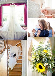 daras garden, knoxville wedding, knoxville wedding venue, knoxville wedding photographer, wedding at dara's garden