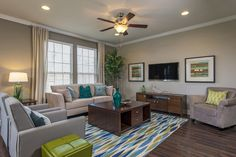 1000 Images About Decorating Staging Model Homes On