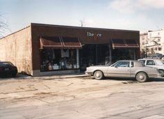original hardware store opened in 1975 in highland park il. beautiful ideas. Home Design Ideas