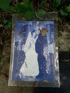Langley Cemetery, Whidbey Island, WA Whidbey Island Washington, Cemetery, Painting, Art, Art Background, Painting Art, Kunst, Paintings, Performing Arts