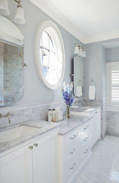 Bathroom Bestt Bathroom Ideas Bathroom Bathroom Bathroom #Bathroom #Bathroomideas #bestBathroomideas