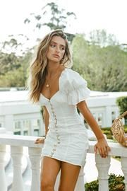 Summer Holiday Outfits, Trendy Summer Outfits, Cute Casual Outfits, Summer Dresses, Stylish Outfits, White Girl Outfits, White Girls, Girl Fashion, Fashion Outfits
