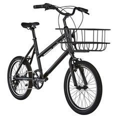 50th, Transportation, Bicycle, Wallpaper, Road Bike, Bicycle Kick, Bike, Trial Bike, Wallpapers