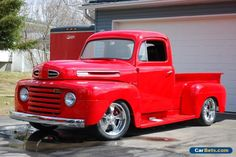 1950 Ford Other #ford #other #forsale #unitedstates