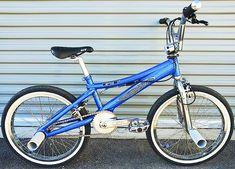 Mt Bike, Bmx Bicycle, Vintage Bmx Bikes, Gt Bmx, Bmx Freestyle, Mongoose, Old Skool, Mac, School