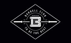 Barbell club - Google Search