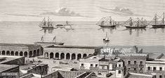 Image result for images of lake in the state of veracruz mexico