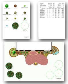 BEST Landscape Estimating Software - Download PlanSwift Trial for ...