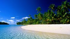 Booking.com: タイ・チャン島、ホワイトサンドビーチ