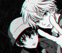 Akise From Mirai Nikki | akise, akise aru, anime boy, boy, gasai, love, mirai nikki, yuki, yuno ...