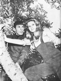 llapnimoy:    …but love is better (Jill Ireland)