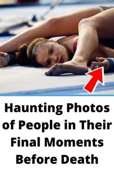 Crazy Funny Memes, Funny Pins, Wtf Funny, Funny Jokes, Hilarious, Weird Facts, Fun Facts, Funny Prank Videos, Haunting Photos