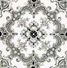 Google Image Result for http://www.victorian-era.org/tiles-in-victorian-era-3.jpg
