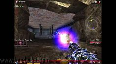Get the InvasionRPG 101 Unreal Tournament 2004 mod for for free download with a direct download link having resume support from LoneBullet - http://www.lonebullet.com/mods/download-invasionrpg-101-unreal-tournament-2004-mod-free-22745.htm - just search for InvasionRPG 101 Unreal Tournament 2004