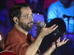 Martin Valverde- El aguila que ama - YouTube
