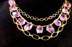 Christmas gifts  -43 by tomik8282 on Etsy